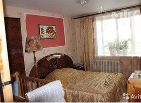 Продажа 4-комнатной квартиры, Забайкальский край, улица Гайдара, 11, фото №1