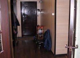 Продажа 4-комнатной квартиры, Забайкальский край, улица Гайдара, 11, фото №4