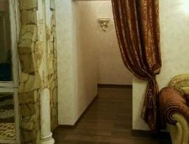 Продажа 4-комнатной квартиры, Новосибирская обл., Новосибирск, улица Семьи Шамшиных, 24/2, фото №5