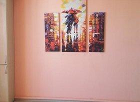 Продажа 3-комнатной квартиры, Севастополь, улица Вакуленчука, 26, фото №7