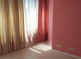 Продажа 3-комнатной квартиры, Севастополь, улица Вакуленчука, 26, фото №6