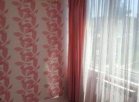 Продажа 3-комнатной квартиры, Севастополь, улица Вакуленчука, 26, фото №5