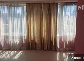 Продажа 3-комнатной квартиры, Севастополь, улица Вакуленчука, 26, фото №4