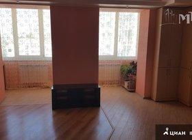 Продажа 3-комнатной квартиры, Севастополь, улица Вакуленчука, 26, фото №3