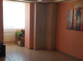 Продажа 3-комнатной квартиры, Севастополь, улица Вакуленчука, 26, фото №2