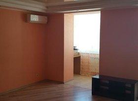 Продажа 3-комнатной квартиры, Севастополь, улица Вакуленчука, 26, фото №1