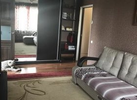 Продажа 2-комнатной квартиры, Ставропольский край, Стадионная улица, фото №2