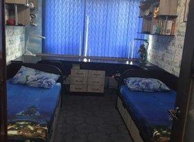 Продажа 2-комнатной квартиры, Ставропольский край, Стадионная улица, фото №3
