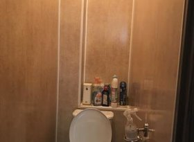 Продажа 2-комнатной квартиры, Ставропольский край, Стадионная улица, фото №6