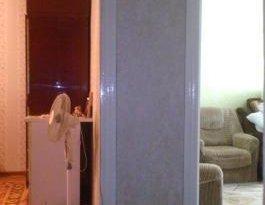 Продажа 2-комнатной квартиры, Ставропольский край, Железноводск, улица Проскурина, 43, фото №1