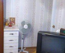 Продажа 2-комнатной квартиры, Ставропольский край, Железноводск, улица Проскурина, 43, фото №2