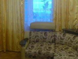 Продажа 2-комнатной квартиры, Ставропольский край, Железноводск, улица Проскурина, 43, фото №3