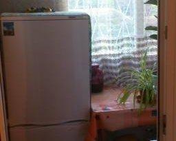 Продажа 2-комнатной квартиры, Ставропольский край, Железноводск, улица Проскурина, 43, фото №4