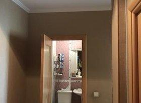 Продажа 2-комнатной квартиры, Ставропольский край, Ставрополь, улица Доваторцев, 52В, фото №2