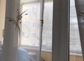 Продажа 2-комнатной квартиры, Ставропольский край, Ставрополь, улица Доваторцев, 52В, фото №3