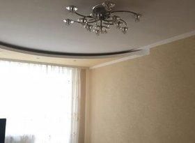 Продажа 2-комнатной квартиры, Ставропольский край, Ставрополь, улица Доваторцев, 52В, фото №4