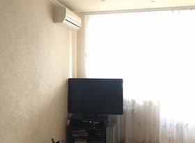Продажа 2-комнатной квартиры, Ставропольский край, Ставрополь, улица Доваторцев, 52В, фото №5