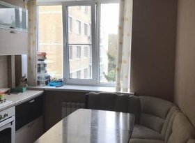 Продажа 2-комнатной квартиры, Ставропольский край, Ставрополь, улица Доваторцев, 52В, фото №6