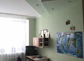 Продажа 2-комнатной квартиры, Ставропольский край, Ставрополь, улица Доваторцев, 52В, фото №7