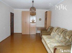 Продажа 2-комнатной квартиры, Ставропольский край, Ставрополь, Комсомольская улица, 87, фото №1