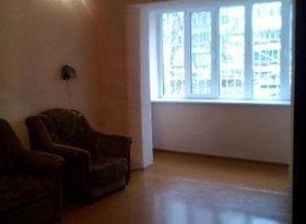 Продажа 2-комнатной квартиры, Ставропольский край, Ставрополь, Комсомольская улица, 87, фото №2