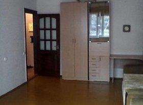 Продажа 2-комнатной квартиры, Ставропольский край, Ставрополь, Комсомольская улица, 87, фото №3