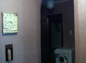 Продажа 2-комнатной квартиры, Ставропольский край, Ставрополь, Комсомольская улица, 87, фото №4