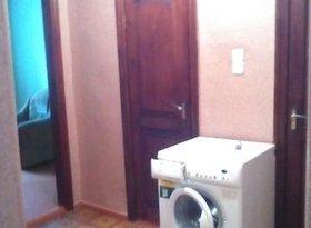 Продажа 2-комнатной квартиры, Ставропольский край, Ставрополь, Комсомольская улица, 87, фото №5