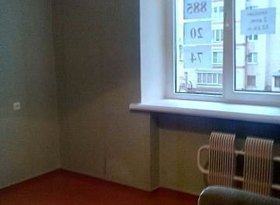 Продажа 2-комнатной квартиры, Ставропольский край, Ставрополь, Комсомольская улица, 87, фото №6