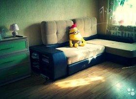 Продажа 2-комнатной квартиры, Ставропольский край, улица Скрипникова, 69, фото №1