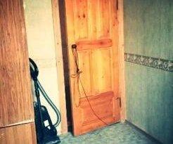 Продажа 2-комнатной квартиры, Ставропольский край, улица Скрипникова, 69, фото №2