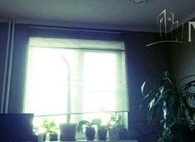 Продажа 2-комнатной квартиры, Ставропольский край, улица Скрипникова, 69, фото №3