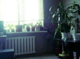 Продажа 2-комнатной квартиры, Ставропольский край, улица Скрипникова, 69, фото №4