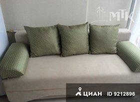 Аренда 1-комнатной квартиры, Севастополь, проспект Победы, 44, фото №5