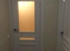 Аренда 1-комнатной квартиры, Севастополь, проспект Победы, 44, фото №3