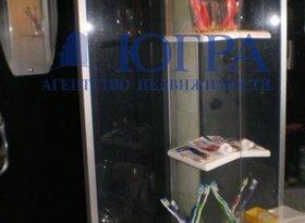 Продажа 3-комнатной квартиры, Ханты-Мансийский АО, Нижневартовск, проспект Победы, 17, фото №7