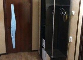 Продажа 2-комнатной квартиры, Ставропольский край, Нефтекумск, фото №5