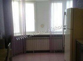 Продажа 4-комнатной квартиры, Астраханская обл., Астрахань, фото №3
