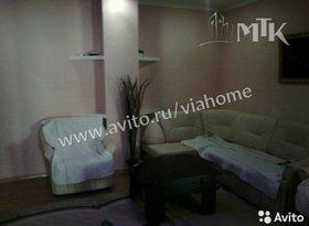 Продажа 4-комнатной квартиры, Астраханская обл., Астрахань, фото №6