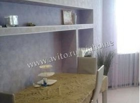 Продажа 4-комнатной квартиры, Астраханская обл., Астрахань, фото №2