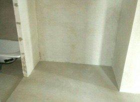 Продажа 2-комнатной квартиры, Вологодская обл., Вологда, Окружное шоссе, 24А, фото №5