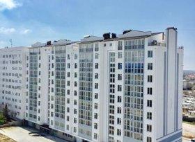 Продажа 1-комнатной квартиры, Севастополь, улица Тараса Шевченко, 23, фото №7