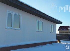 Продажа 5-комнатной квартиры, Новосибирская обл., Обь, фото №3