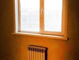 Продажа 5-комнатной квартиры, Новосибирская обл., Обь, фото №4