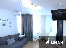 Аренда 1-комнатной квартиры, Севастополь, улица Маршала Крылова, 10, фото №1