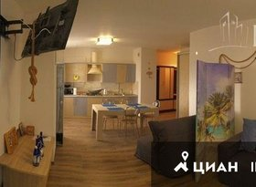 Аренда 1-комнатной квартиры, Севастополь, улица Маршала Крылова, 10, фото №2