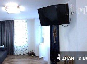 Аренда 1-комнатной квартиры, Севастополь, улица Маршала Крылова, 10, фото №3