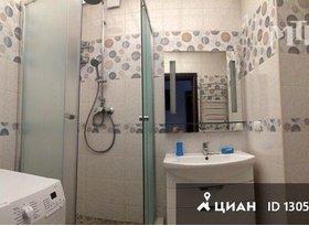 Аренда 1-комнатной квартиры, Севастополь, улица Маршала Крылова, 10, фото №4