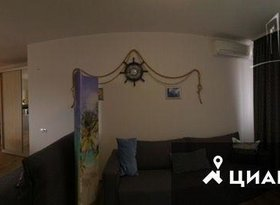 Аренда 1-комнатной квартиры, Севастополь, улица Маршала Крылова, 10, фото №5