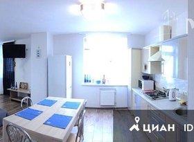 Аренда 1-комнатной квартиры, Севастополь, улица Маршала Крылова, 10, фото №6